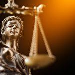 A pedido da OAB SP, Justiça Militar concede  liminar em habeas corpus a advogado, PM da reserva