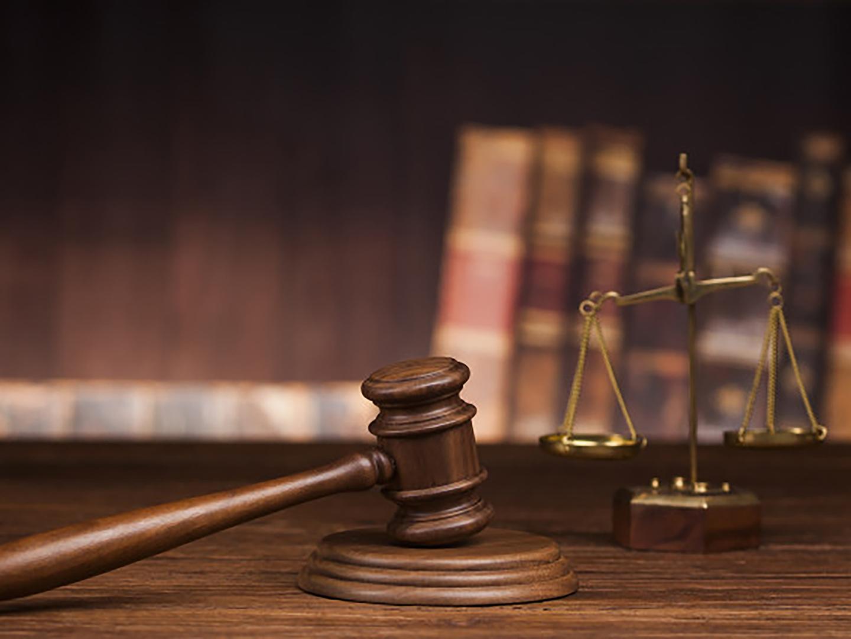 OAB SP lança Comissão de Relacionamento com o Ministério Público