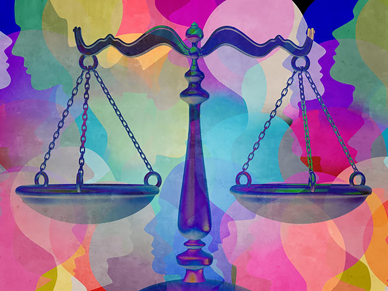 OAB SP participa da Abertura do Ano Judiciário de 2021