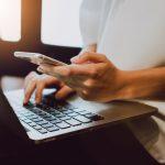 Exercício ilegal da Advocacia por meio de plataforma digital