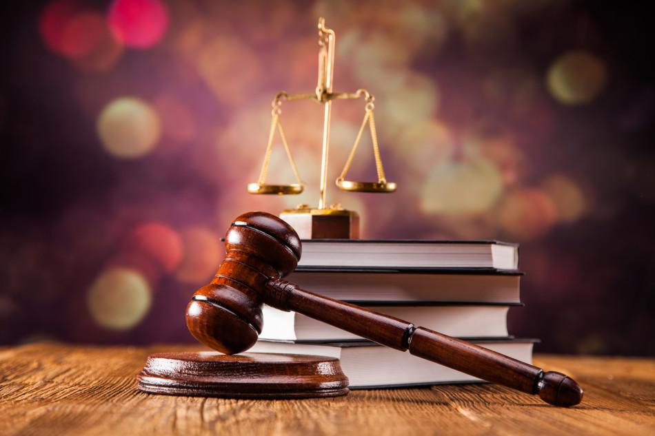 Casa da Advocacia e Cidadania