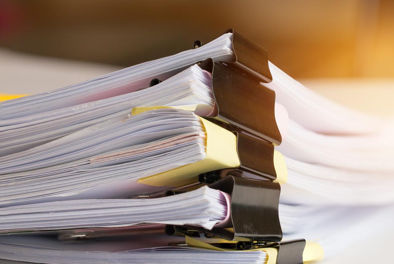 TJ faz alerta para que Advocacia inscrita na OAB SP não perca prazos recursais