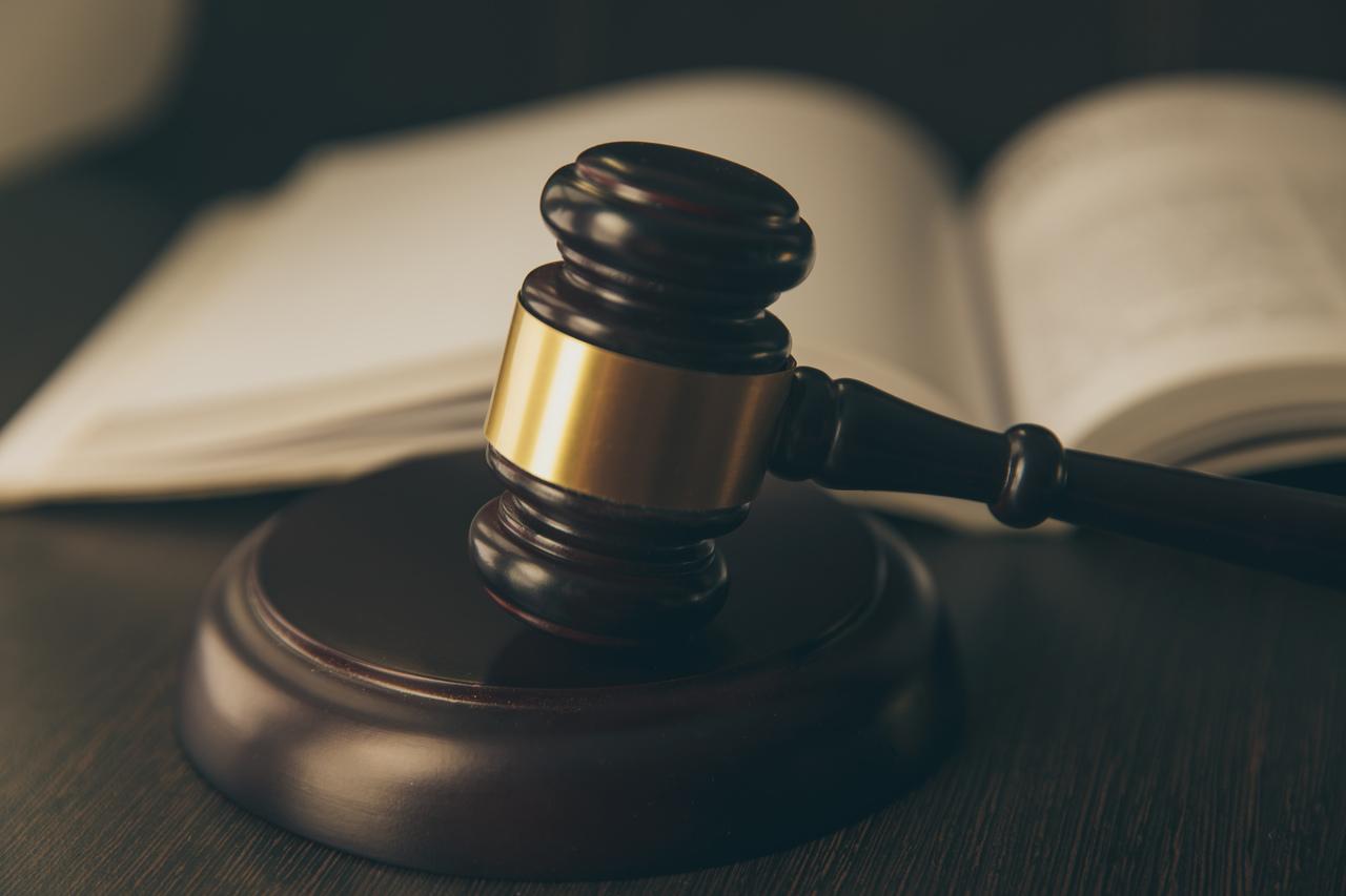 Prerrogativas Direito Estagiária