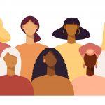 Mês da Mulher CAASP: confira programação de atividades e inscreva-se
