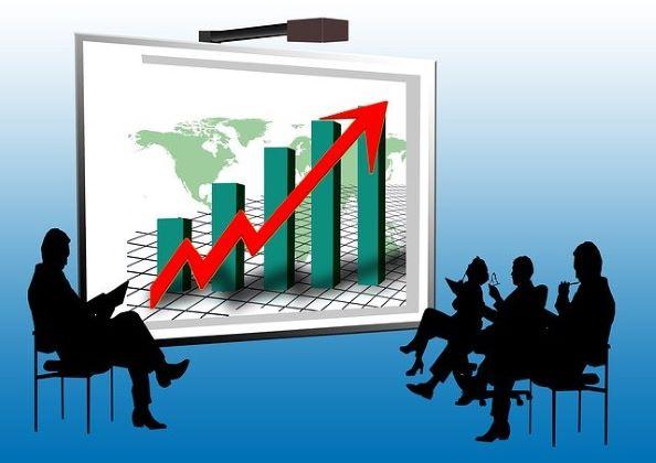 OABPrev SP define Política de Investimentos 2021-2025