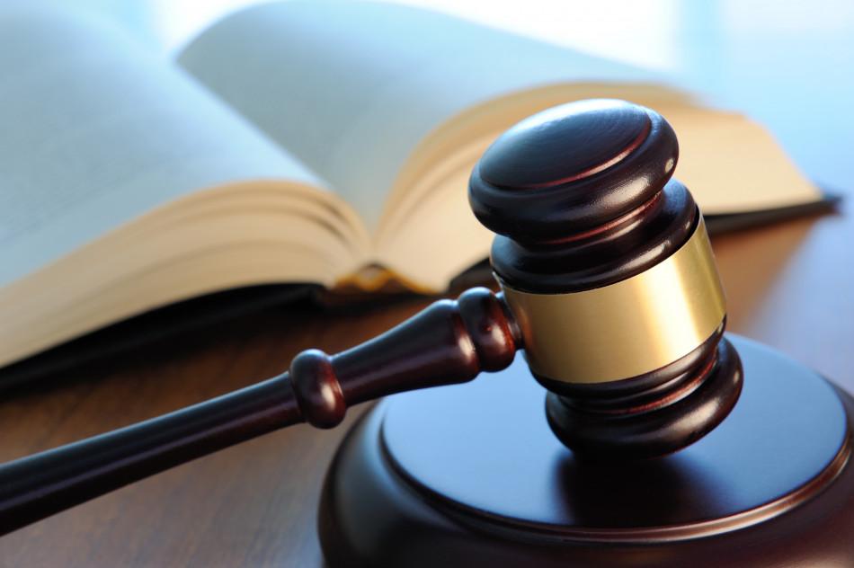 ESA Campinas pós-graduação Direito Família Sucessões