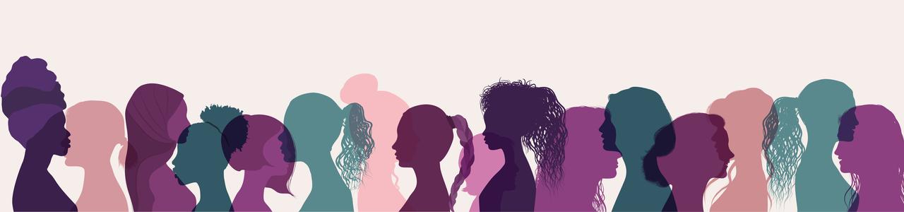 Direitos, Prerrogativas e Mulheres Advogadas: a importância da representatividade para a construção de uma sociedade igualitária e um Estado Democrático de Direito efetivo