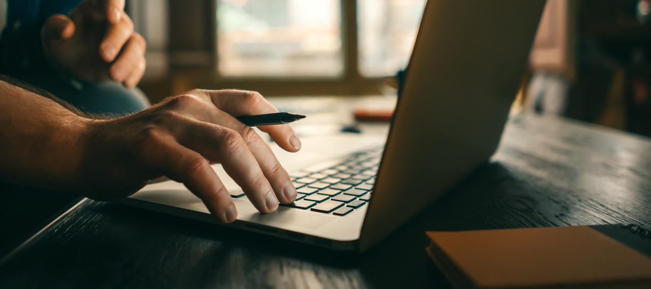 TRF3 institui peticionamento por formulário eletrônico em processos físicos e revoga provimento que permitia protocolos na OAB SP