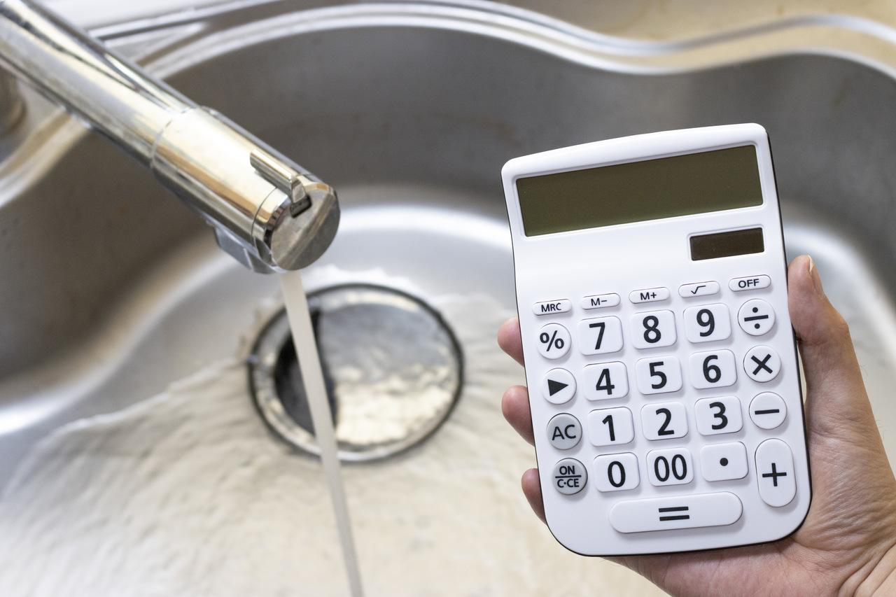TJ concede liminar em ação que barra aumento de quase 21% na tarifa de água de Matão