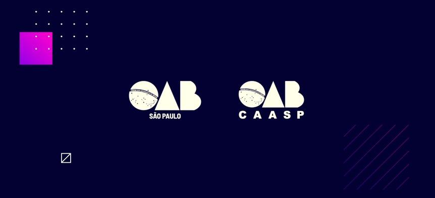 OAB SP CAASP Dia Internacional da Mulher