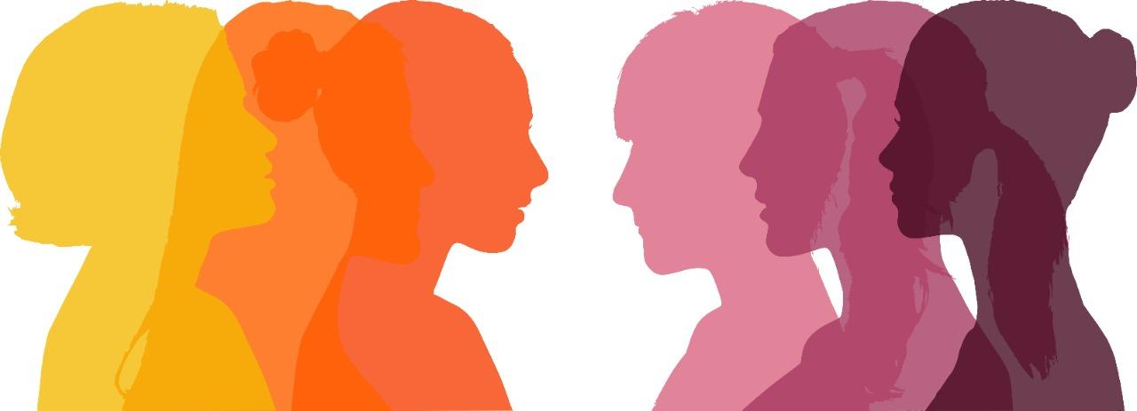 Após pedido de membros da OAB SP, STF proíbe argumento da legítima defesa da honra por réus de feminicídio
