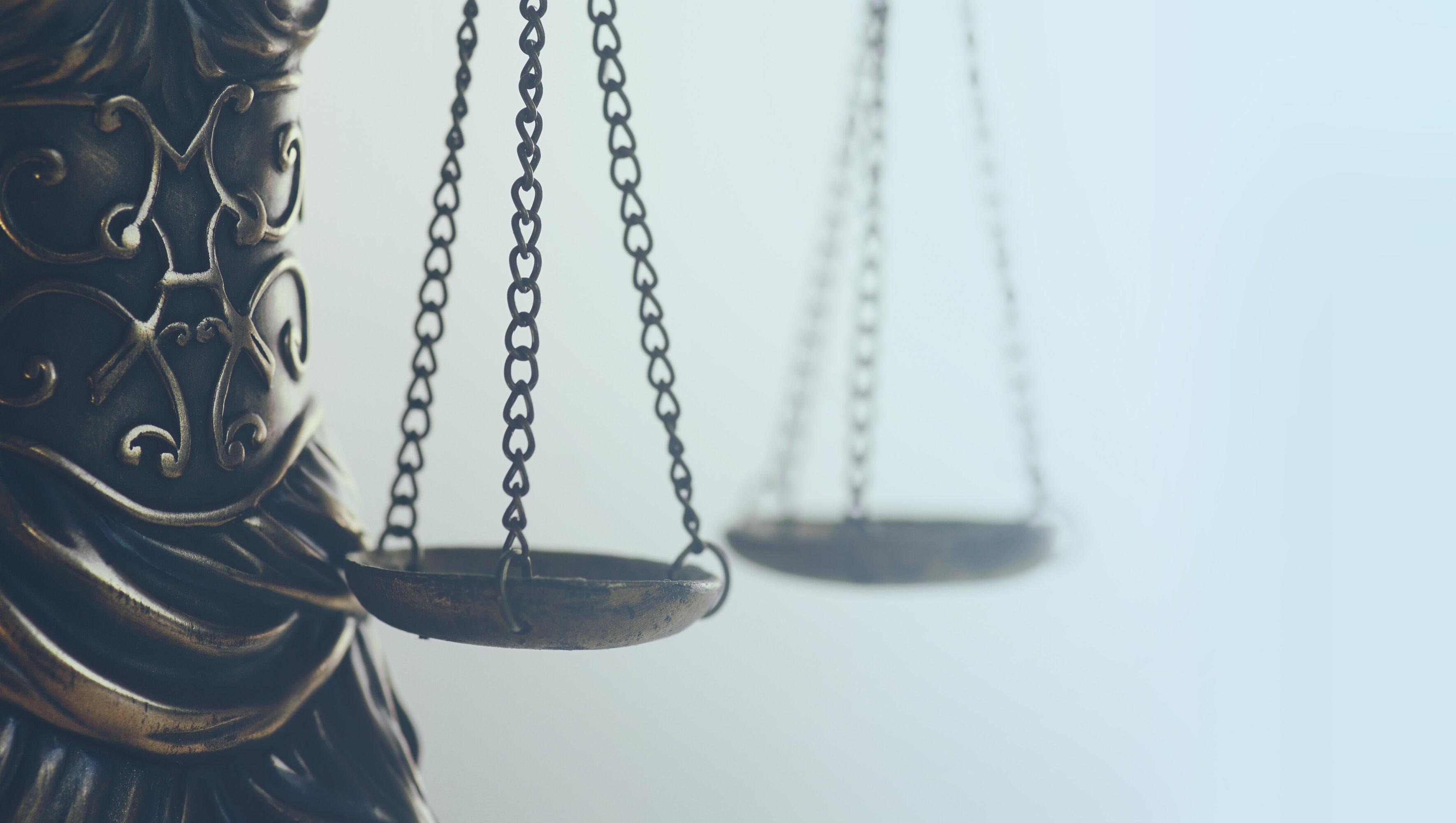 Homenagem decanos que marcaram defesa dos Direitos e Prerrogativas da Advocacia