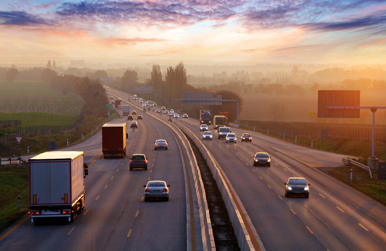 CJF reconhece que medição de distanciamento rodoviário para estabelecimento de competência delegada é a mais adequada
