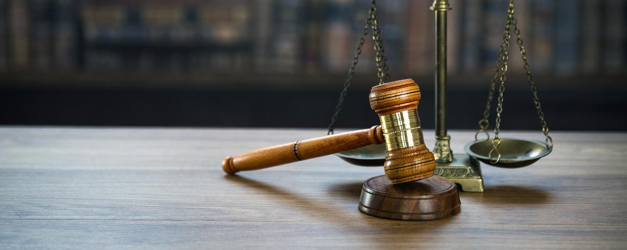Justiça Federal suspende atividade de Associação em Sorocaba