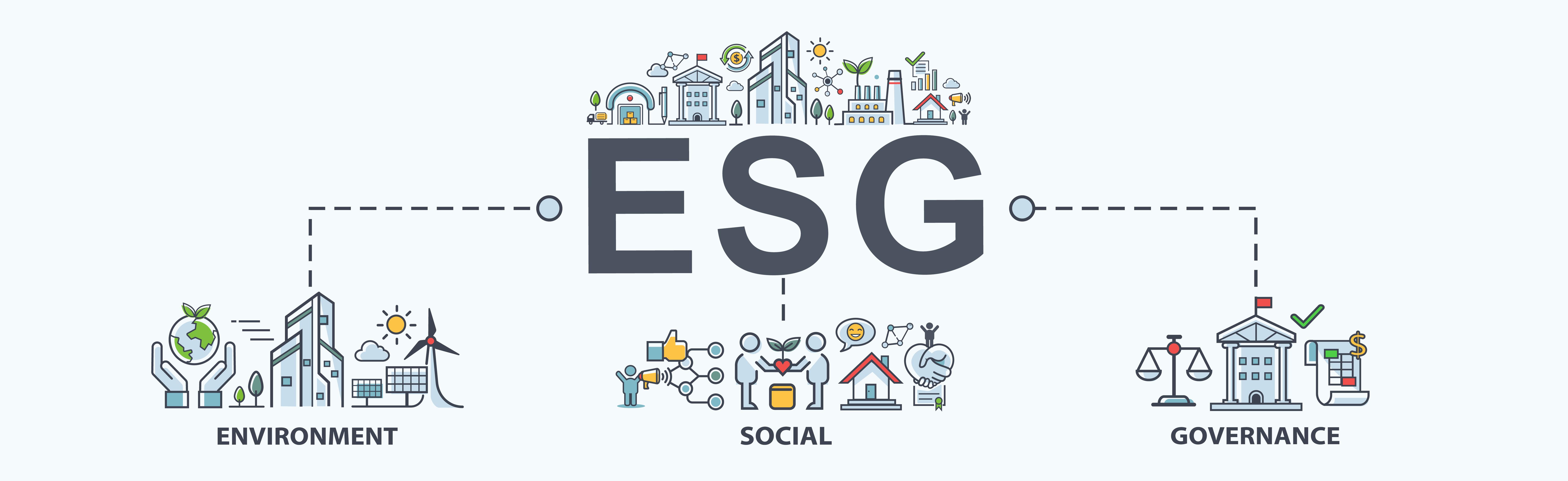 OAB SP promove debate sobre os impactos das práticas ESG no setor de infraestrutura