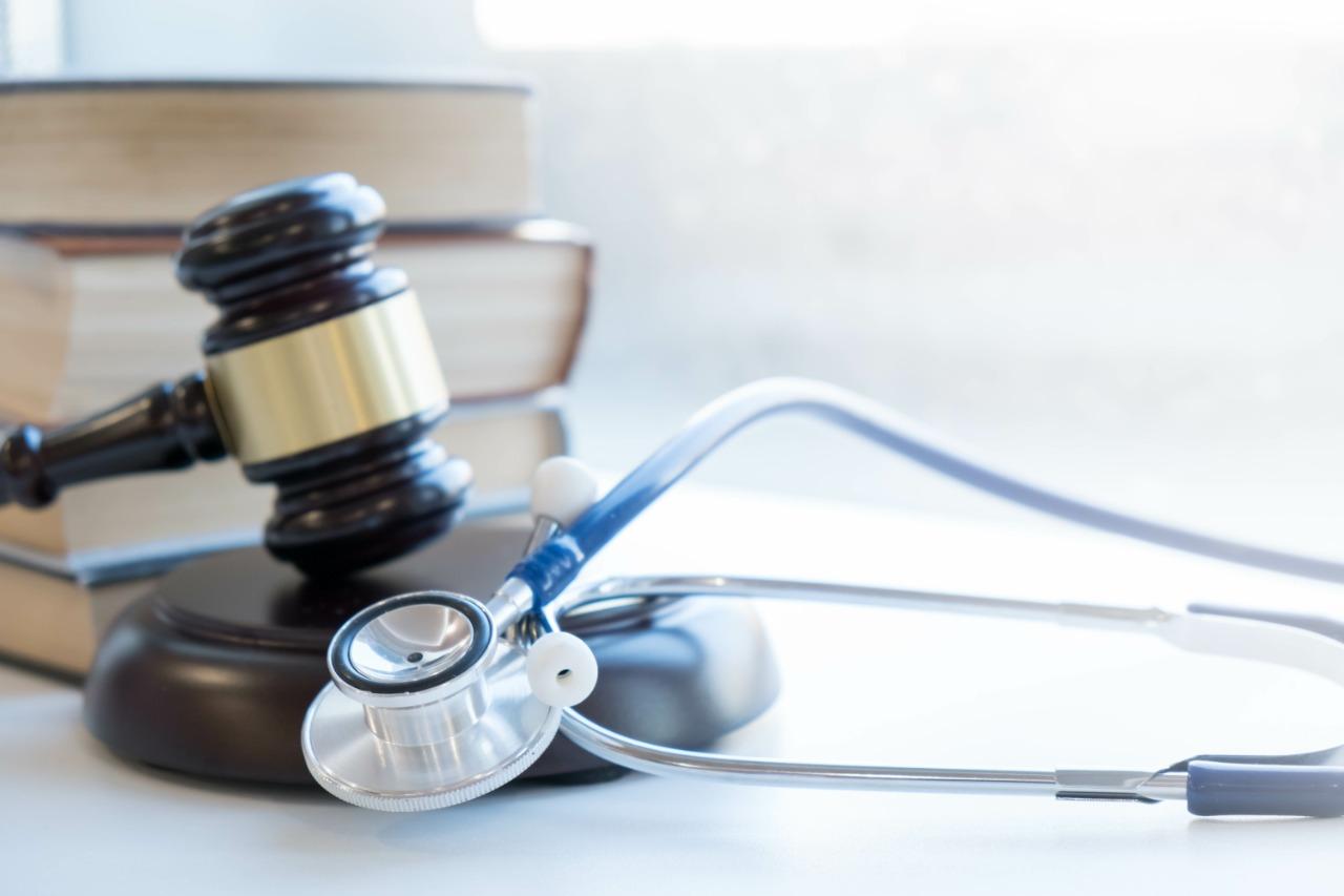 Simpósio Direito Médico em Perspectiva acontece neste sábado (10)