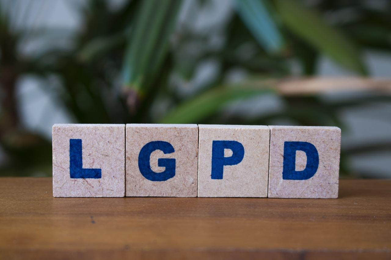 LGPD e a Educação