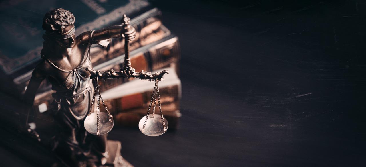 obrigatoriedade da participação da Advocacia na solução consensual de conflitos