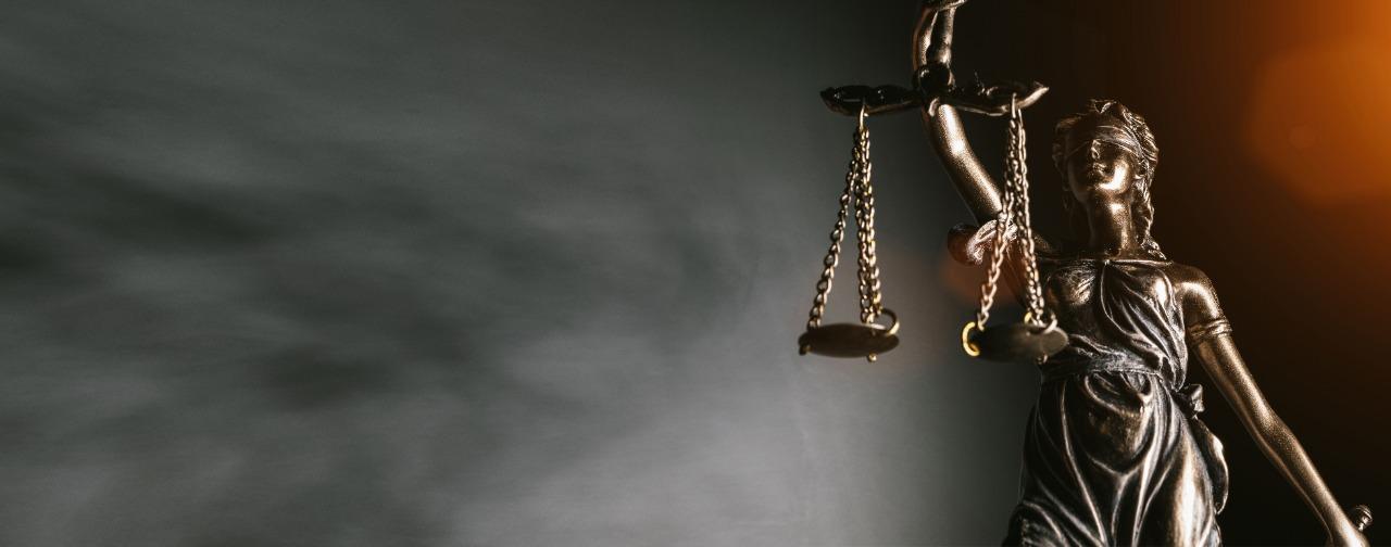 OAB aprova provimento para reafirmar os direitos e prerrogativas da Advocacia corporativa
