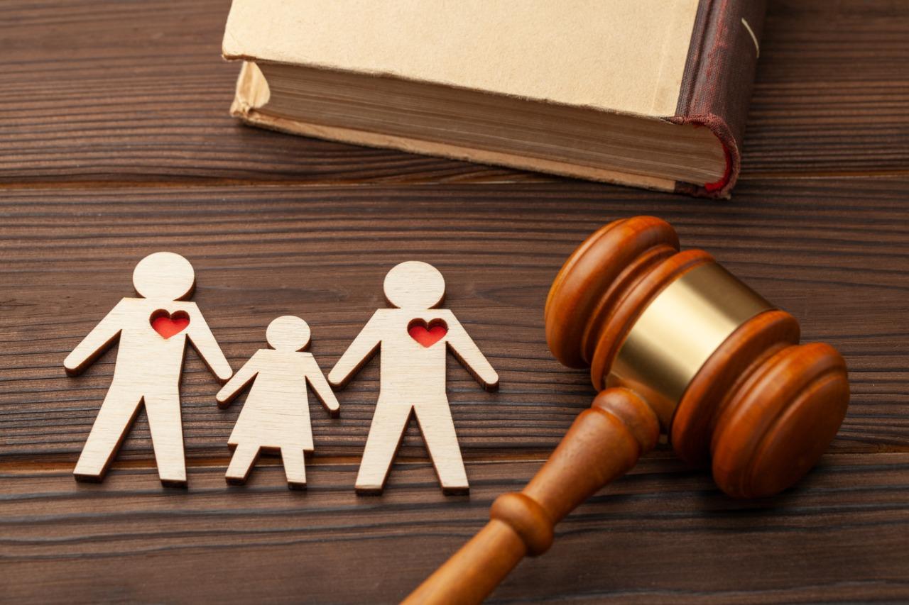 Comissão de Direito de Família da OAB SP lança campanha de conscientização para relações mais próximas entre pais e filhos