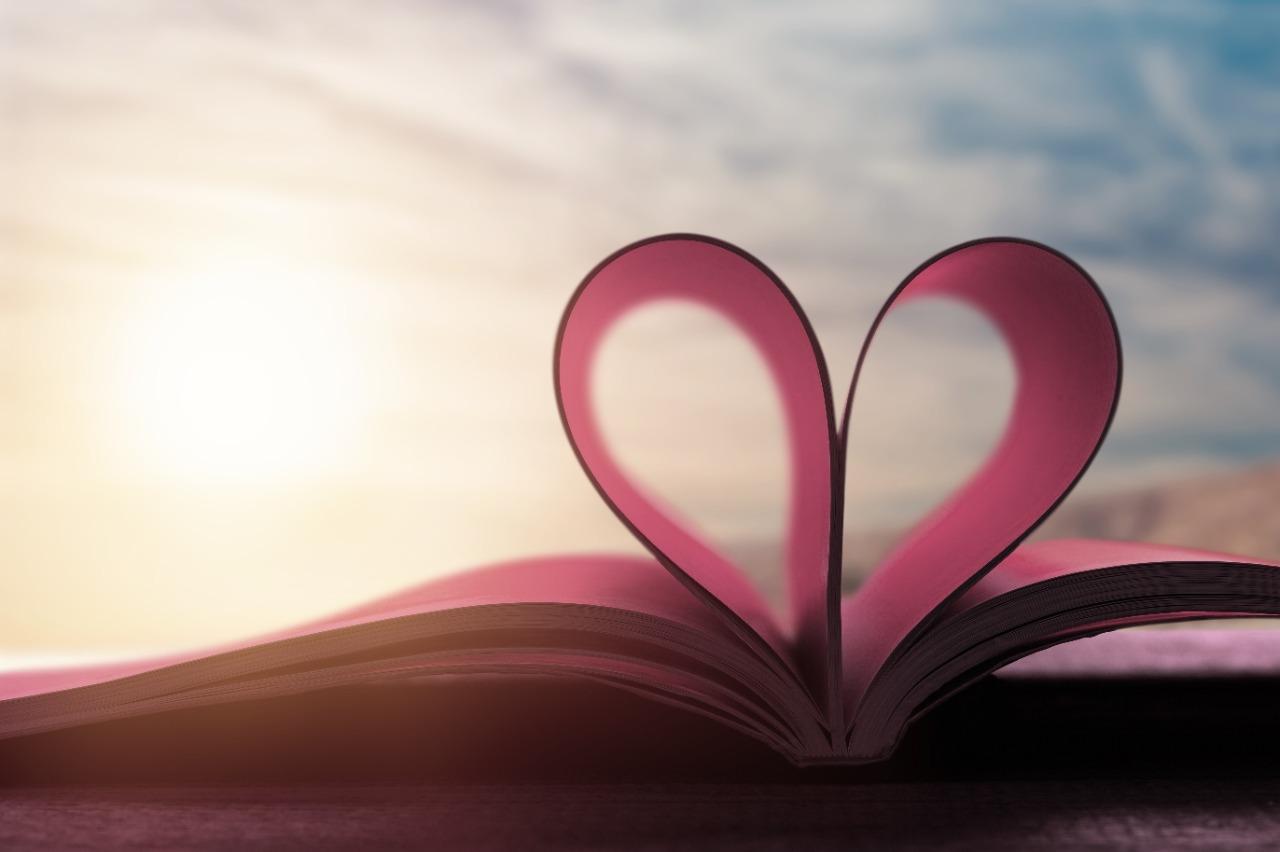 Mês das Mães promoção de livros estendida