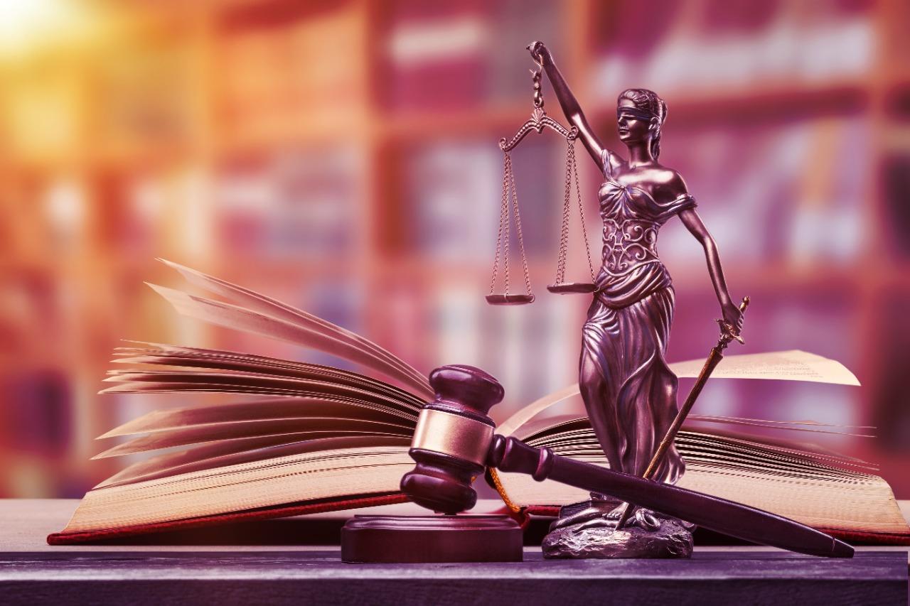 Livro sobre infrações disciplinares reúne membros dos Tribunais de Ética e Disciplina da OAB de todo o país