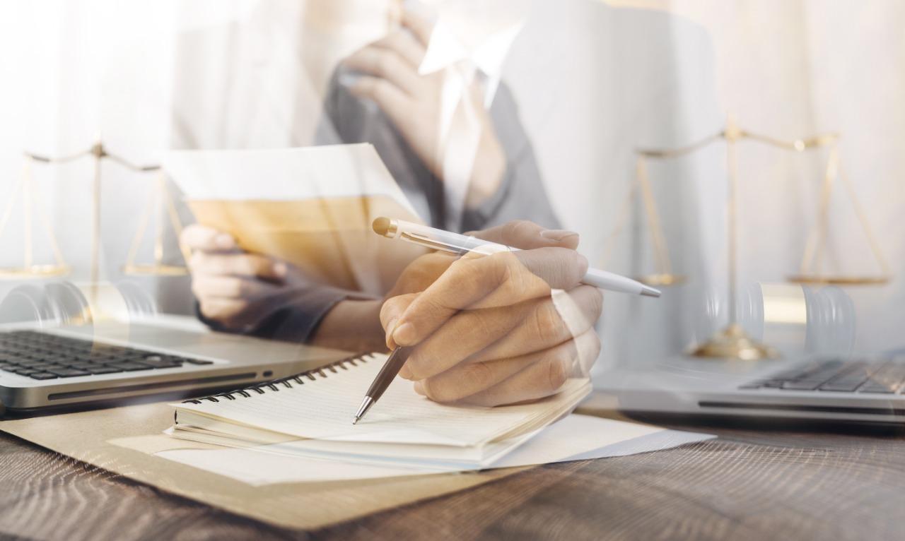 OAB vai ao STF defender a fixação dos honorários da advocacia pelo CPC