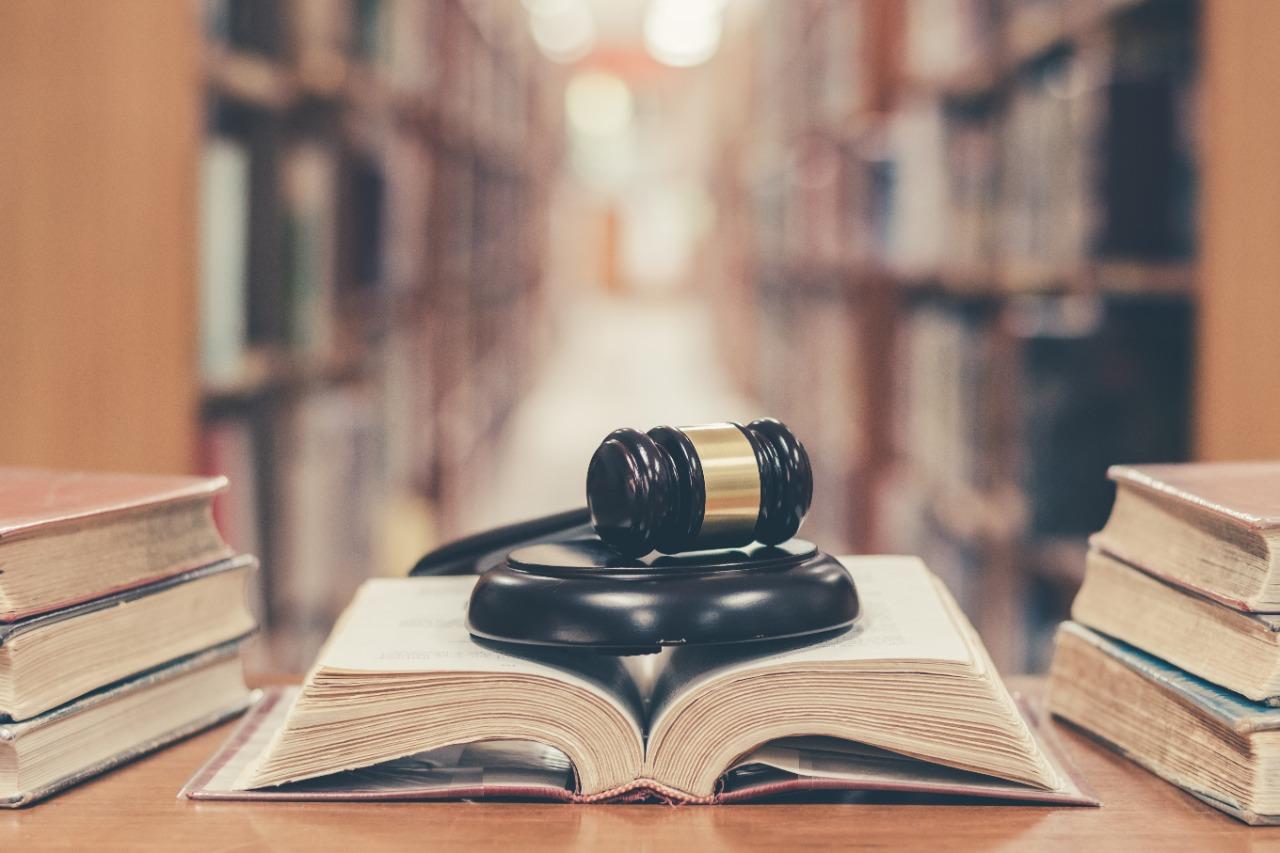 Dia do Acadêmico e da Acadêmica de Direito