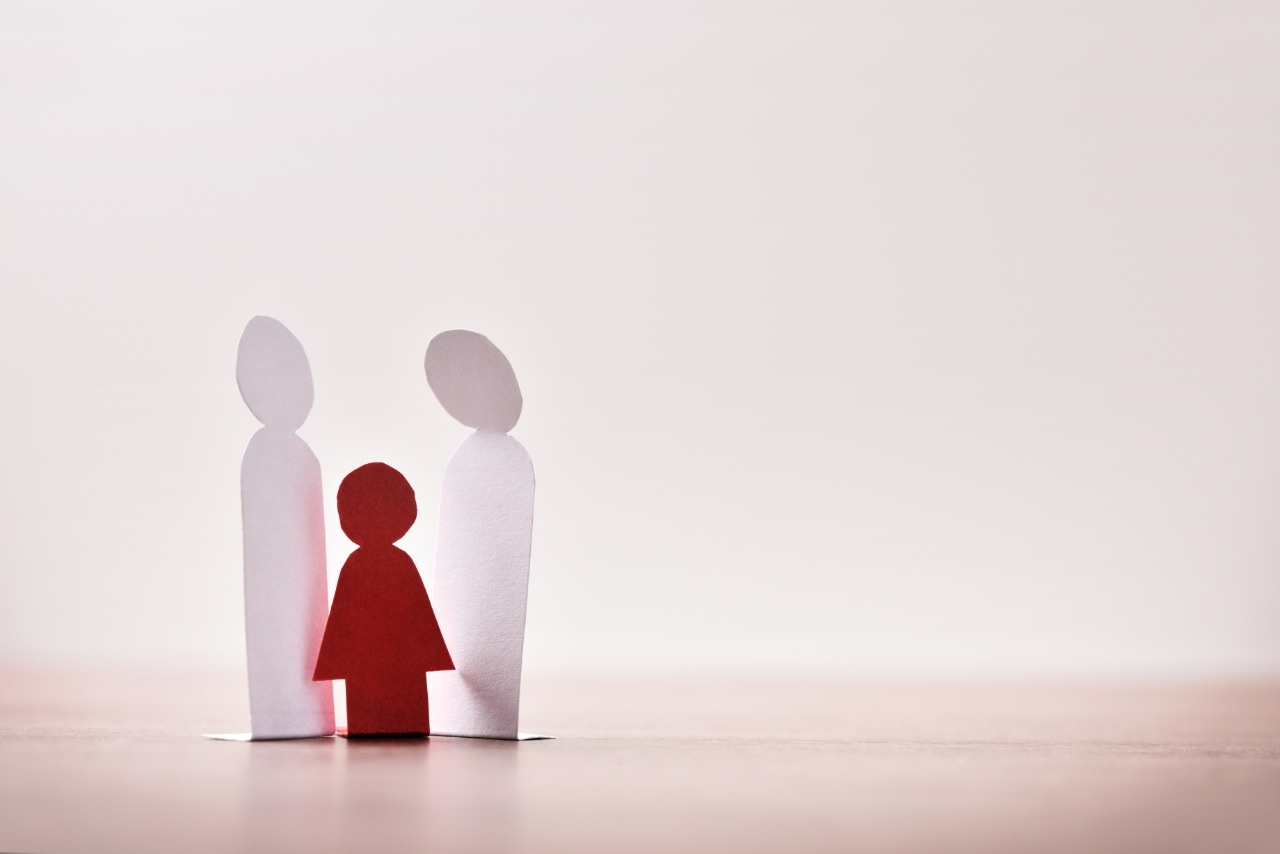 Dia Nacional de Combate ao Abuso Sexual Infantil