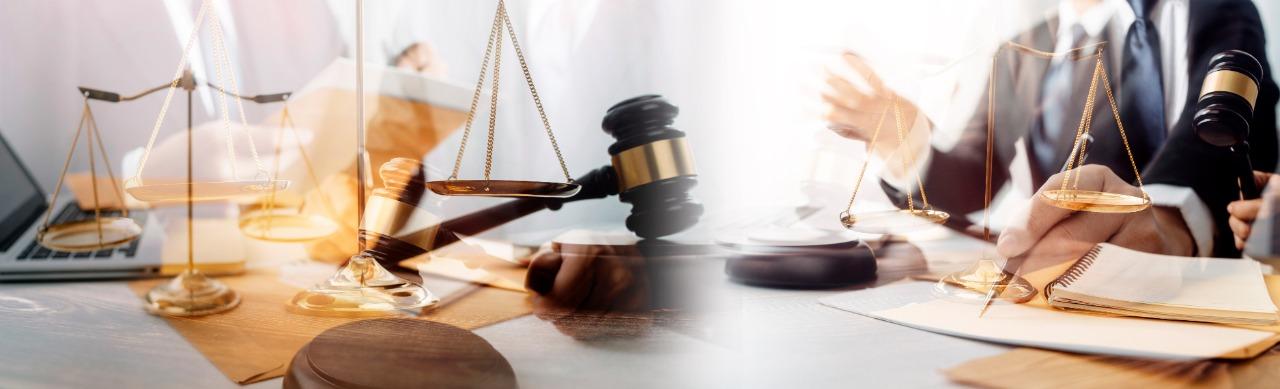 TJSP concede segurança para anular decisão que violou o direito líquido e certo de profissional em exercício da Advocacia
