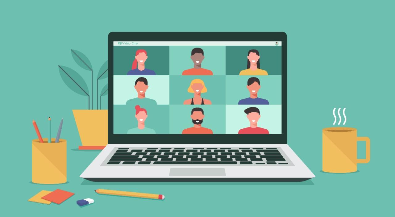 Subseção de Campinas em parceria com o Sebrae oferece curso gratuito on-line sobre gestão e empreendedorismo para a Advocacia