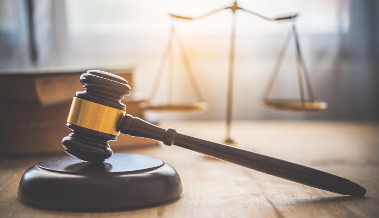 OAB SP tem pedido deferido sobre cobrança indevida à Advocacia da Subseção Morro Agudo