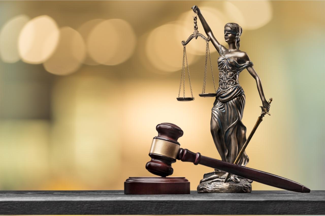 Comissão da Jovem Advocacia realiza live sobre Processo Civil e as novas técnicas processuais