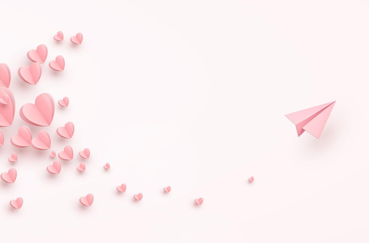 Saúde, culinária, música: CAASP prepara atividades para o Dia dos Namorados