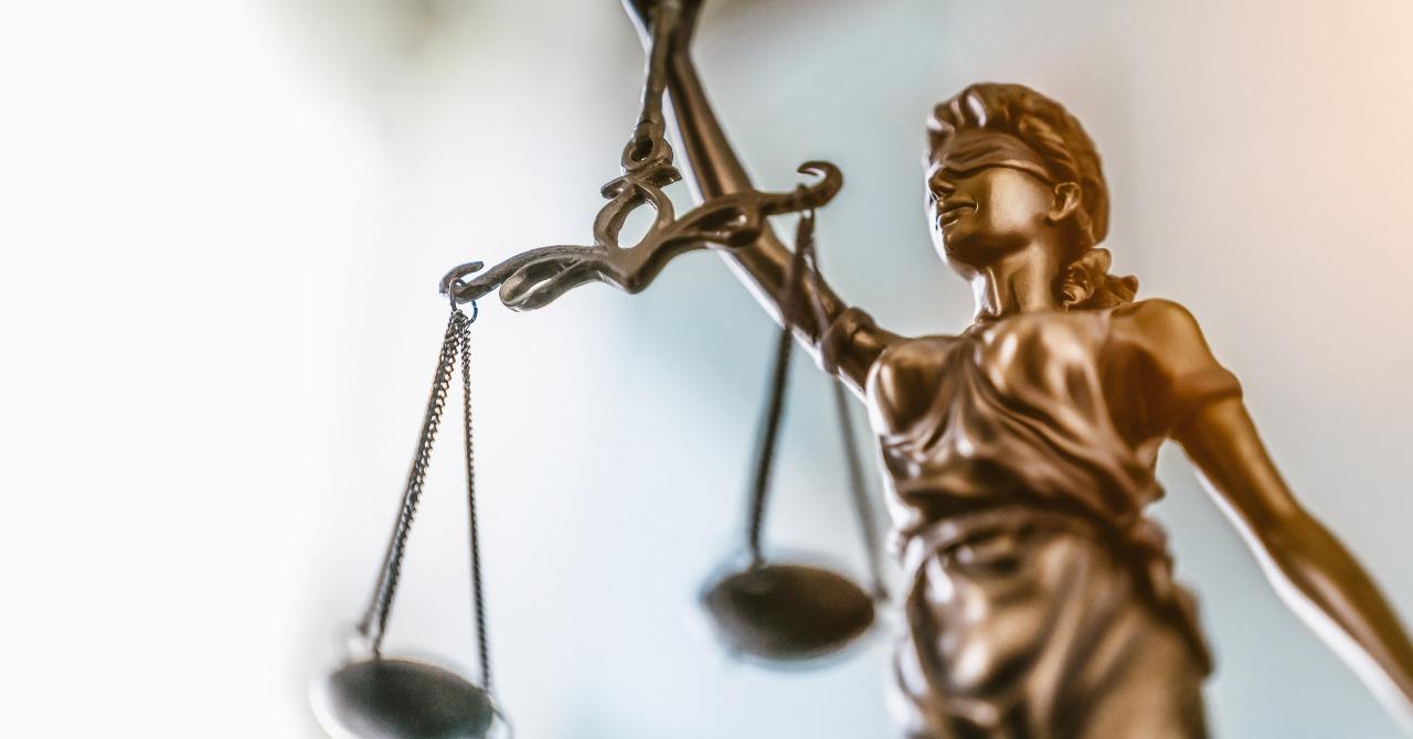 8ª Vara Federal Criminal realiza plantão judiciário de 28/05 a 02/06