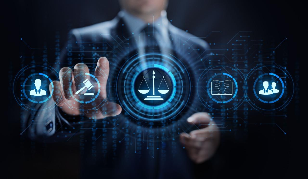 Balanço da Comissão Especial do Direito do Trabalho da OAB SP