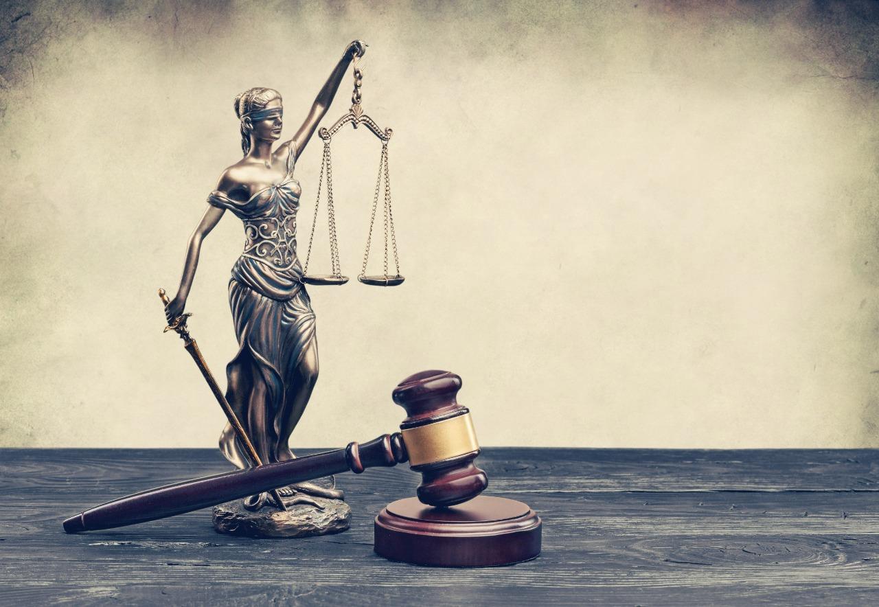 Por dentro do Tribunal de Ética e Disciplina da OAB SP