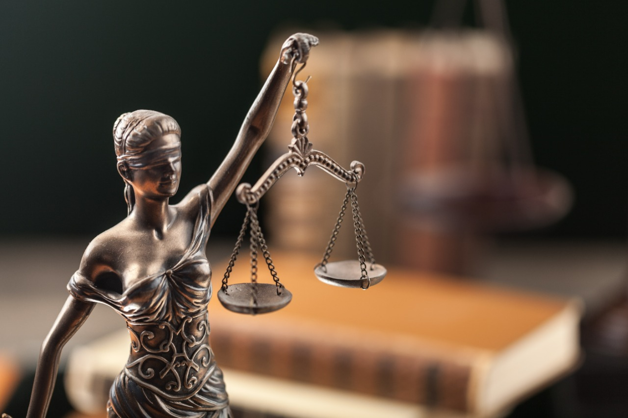 A essencialidade da Advocacia e os dez anos dos Centros Judiciários de Solução de Conflitos e Cidadania