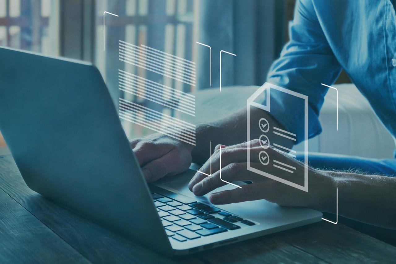 OAB SP se integra ao Sistema Digital da JUCESP para a abertura de Sociedade de Advocacia