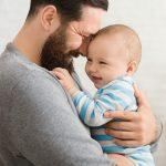 Comissão de Direitos e Prerrogativas da OAB SP garante licença paternidade a advogado