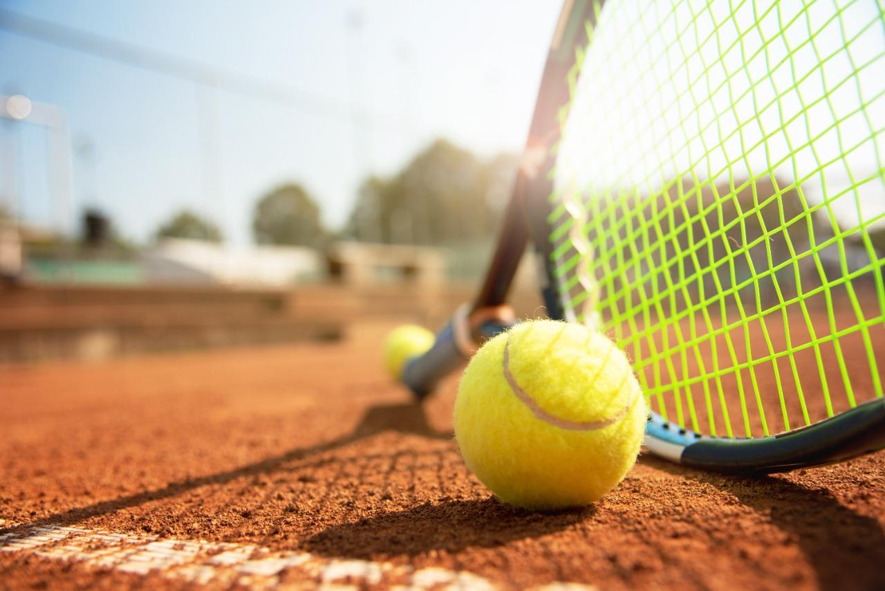 Torneio de Tênis OAB SP-CAASP