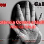 Subseção Diadema repudia atos de violência contra a mulher