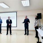 OAB de Araraquara participa de Curso de Formação de Guardas Municipais