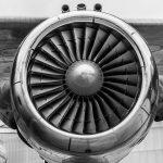Comissão de Direito Aeronáutico da OAB SP divulga nota sobre a responsabilidade do comandante em casos de transporte de drogas ilícitas em aeronaves