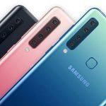 Mês da Advocacia: Produtos Samsung terão até 40% de desconto na CAASPShop