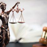A pedido da OAB SP, juiz concede habeas corpus para trancar termo circunstanciado contra advogada
