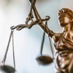 Fórum Criminal da Justiça Federal de Primeiro Grau em São Paulo altera regime de trabalho de servidores