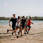 OAB Subseção Diadema promove caminhada em prol da saúde mental e física