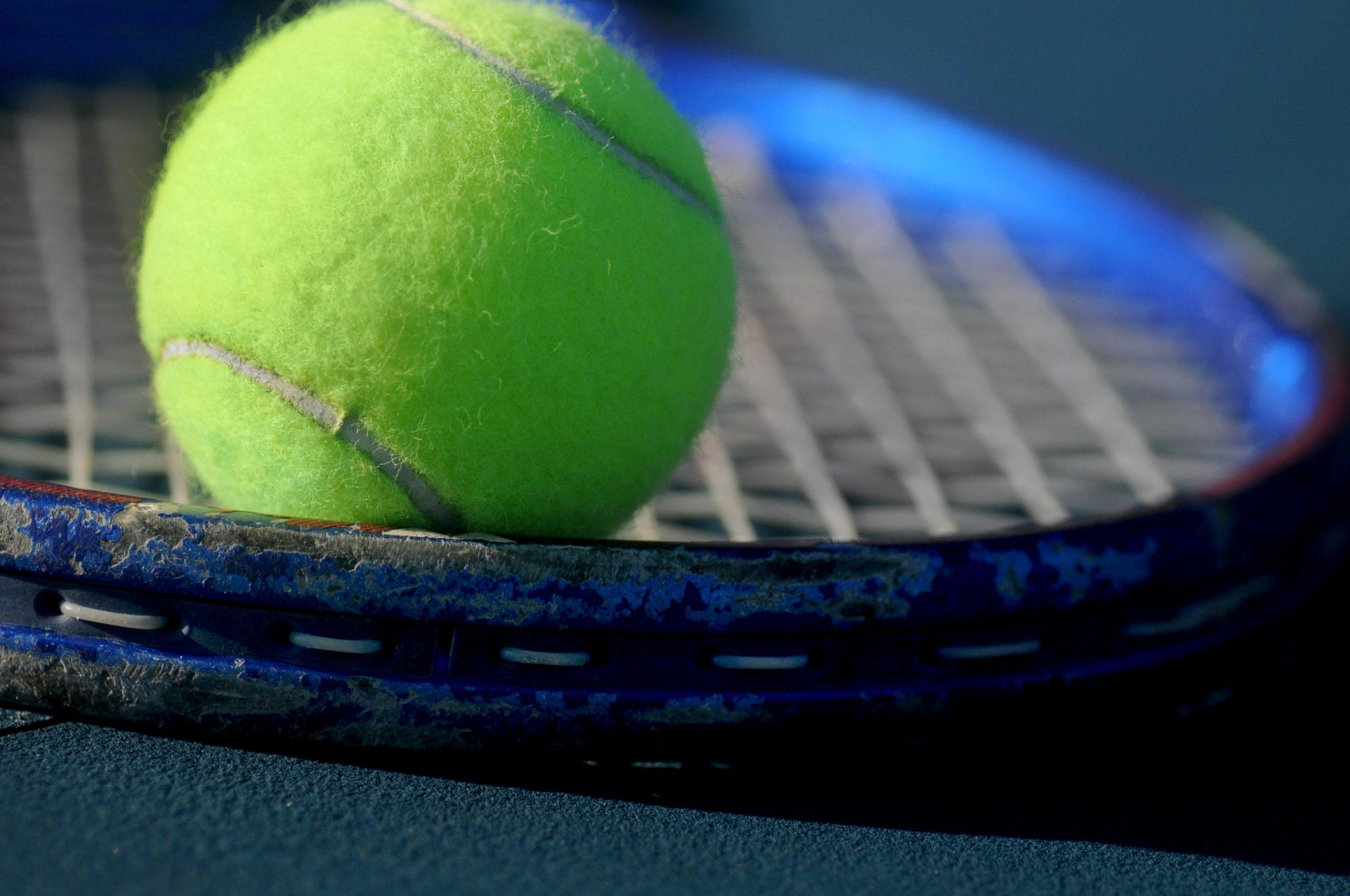 Andradina sedia Aberto de Tênis e Torneio de Beach Tennis OAB SP-CAASP nos dias 23 e 24 de outubro