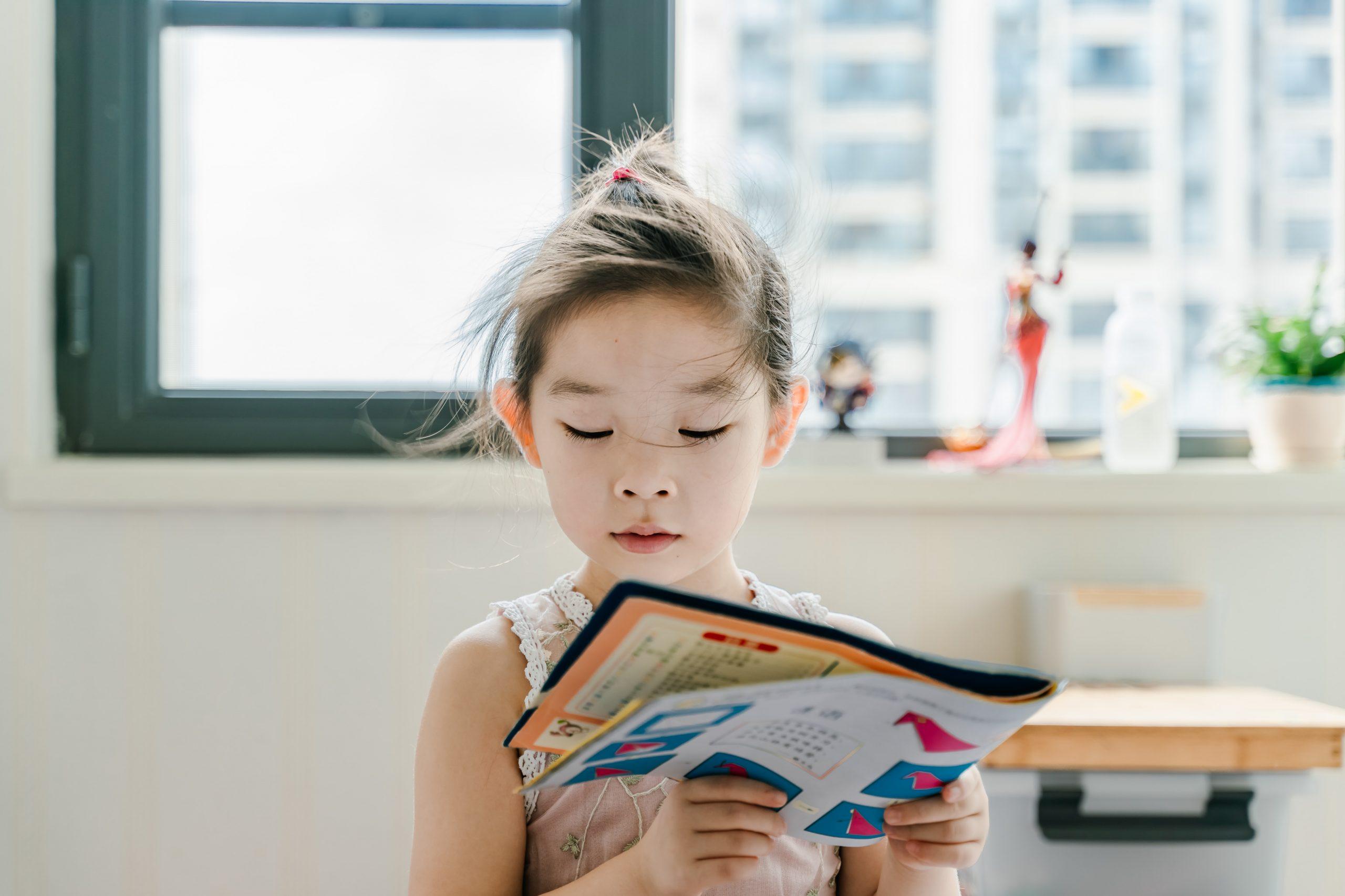 Livros infantis terão 45% de desconto na CAASP de 1º a 15 de outubro